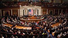 Αμερικανικές εκλογές 2016: Εκλέγονται και οι γερουσιαστές σήμερα