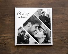 Wedding Albums - Shooting Great Photos Is Only A Few Tips Away Wedding Album Cover, Wedding Album Layout, Wedding Album Design, Wedding Photo Books, Wedding Photo Albums, Wedding Book, Album Fotos Digital, Digital Photo Album, Photo Album Covers