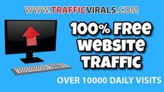 Traffic Exchange, Free traffic exchange service, increase your traffic website, boost Alexa rank.Traffic exchange is adsense safe and free traffic Free Website
