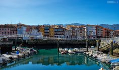 Travel to Asturias natural paradise by Mallory On Travel