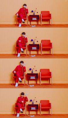 colors on me. Daniel K, South Korea, Babe, Idol, Twitter, Colors, Korea, Colour, Color