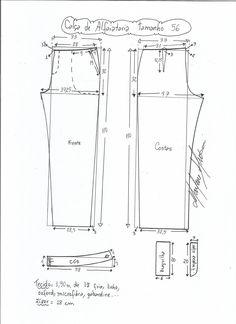 calçaalfaiataria-56.jpg (2550×3507)