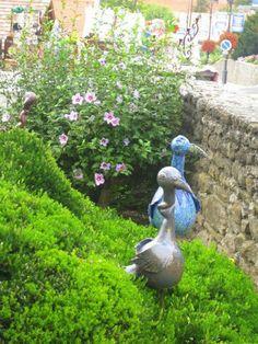 , Garden Sculpture, Outdoor Decor, Home Decor, Decoration Home, Room Decor, Home Interior Design, Home Decoration, Interior Design