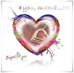 www.joyas4you.com