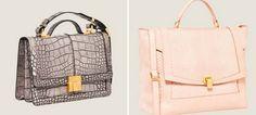 #handbags #purses #ladiesbags #womenhandbags