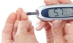 The males with diabetes are always known to be more susceptible to infections