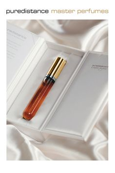 Puredistance I 17.5ml Perfume Spray