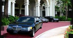 Hotel Limo Service In Fort Lauderdale Fl - http://limoway.com/blog/hotel-limo-service-fort-lauderdale/
