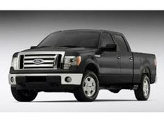 Done -2010 black ford f150 super extended cab images   2010 Ford F-150 XTR XLT Crew Cab!!!