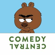 Brickleberry Favorite Tv Shows, Fallout Vault, Scooby Doo, Random Stuff, Internet, Posters, Boys, Funny, Fictional Characters