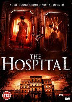 The Hospital [DVD] Safecracker Pictures https://www.amazon.co.uk/dp/B01N75287K/ref=cm_sw_r_pi_dp_x_vKi9ybQQRAKRS