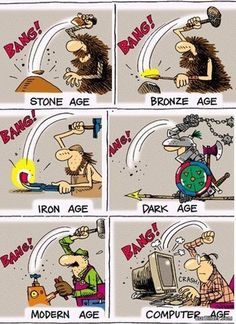 from_stone_age_to_computer_age_600x824