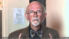 Dottor Franco Berrino: dimagrire senza dieta. 8x1000 a sostegno della sa...