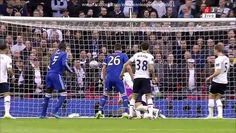 All Goals & Highlights Chelsea 2-0 Tottenham Hotspur – Final Capital One Cup – 01.03.2015   Prediksi