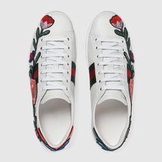 Gucci Adidas. Gucci X Adidas Originals NMD R1 BEE WHITE