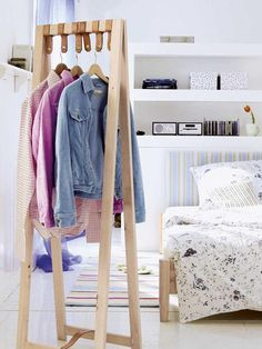 Perchero-múltiple-dormitorio