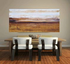 """Enormous 72""""xxl large abstract landscape painting original painting free shipping, from jolina anthony signet express shipping on Etsy, $402.93 CAD"""
