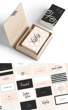300 Business Card Design Images In 2020 Business Card Design Card Design Business Cards