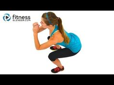 45 Min HIIT Cardio and Abs Workout - Insane At Home Fat Burner - Interval Cardio Training and Core