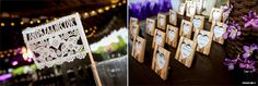 Andrea + Hector destination wedding _ Casa Colel Playacar + Blue Venado beach club » Take it Photo ll Mexico Wedding Photographer