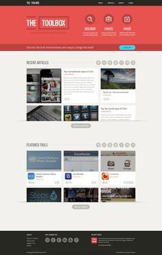 Homepage-actualpixels