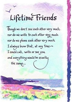 Your Friendship Pins Are Beautifulthanks Ladies Lifetime Friends Quotes Best Forever