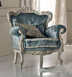 regal french blue   .. X ღɱɧღ ||