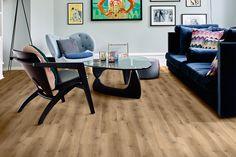 Best flooring for pets images vinyl flooring