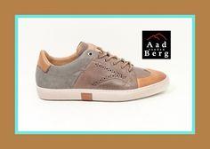 Rehab Footwear bij www.aadvandenberg.nl @AadvdBergShoes @noordwijkshops #schoenen #shoes #noordwijk #leiden #amsterdam #denhaag #rijswijk #katwijk #lisse #sassenheim