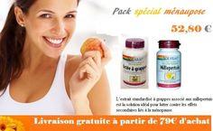 Les meilleurs prix du web Vitamine D+vitamine A ,les meilleurs vitamines naturels ,retrouvez la vitamine d la plus puissante du marché aux meilleurs tarifs