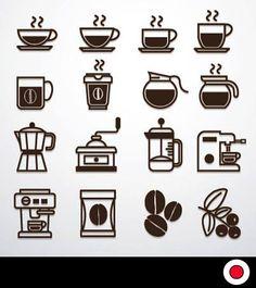 Cafezinhos