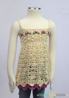 Crochet, and so much more! Crochet, Crafts, DIY, Recipes, and Healthy living tutorials and information for all to enjoy!