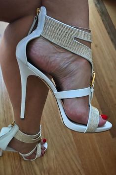 Details about  /Women Big Size 33-46 Thick High Heels Pointed Toe Shoe Comfortable Shallow Pumps