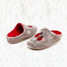 minorista online sitio autorizado estilo moderno 22 tendencias de Zapatillas de mujer Garzon para explorar ...