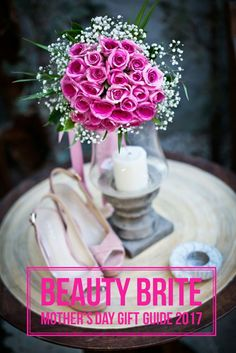 Beauty Brite Mothers