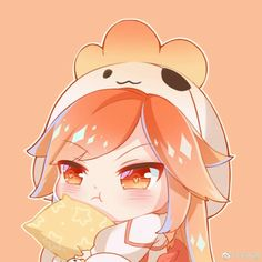 Fantastique Écran league of legends miss fortune Concepts,miss fortune – Star Guardian Pa… - League of Legends Lol League Of Legends, Katarina League Of Legends, League Of Legends Characters, Dibujos Anime Chibi, Cute Anime Chibi, Kawaii Chibi, Kawaii Anime, Miss Fortune, League Of Legends Personajes