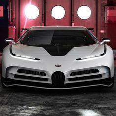 Lamborghini, Ferrari, Supercars, Automobile, Mc Laren, Car Drawings, Latest Cars, Bugatti Veyron, Automotive Design