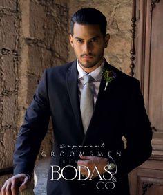 Revisa la edición especial de la Revista Bodas & Co. y convéncete de que nada te lucirá mejor que Villa Montaña.  #HotelVillaMontaña #Bodas