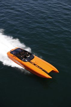 My goal is to take the Exotic Car market and bring it to the boat world. I did this by taking baby steps with a Eliminator, DCB, Ultra and Cobra. By taking each design and slowly advancing it in order. Fast Boats, Cool Boats, Speed Boats, Power Boats, Offshore Boats, Float Your Boat, Boat Painting, Boat Stuff, Yacht Boat