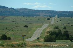 route 66 images - Google Search