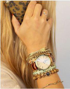 silver bracelets chunky silver bracelet chunky silver bracelets silver link bracelet silver charm bracelet