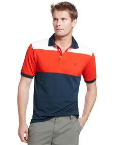729c350f1c 18 Best Clothes    Macy    Polo images