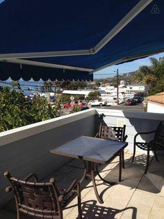 no laguna 4 bd 4 bths 3 bls beach vacation rental in laguna beach rh pinterest com