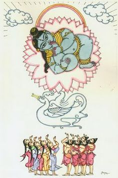 Sanatana Dharma Hinduismo: 14