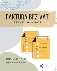 Dowiedz się co to jest faktura uproszczona (bez VAT), jakie są jej elementy obowiązkowe i jak wygląda przykładowa faktura. Bar Chart, Bar Graphs