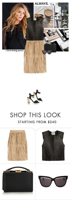 """""""Discipline is the bridge between goals and accomplishment. Jim Rohn"""" by hil4ry ❤ liked on Polyvore featuring Victoria's Secret, Tamara Mellon, Lanvin, Mark Cross and Christian Dior"""