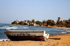 Meu Lema: Viajem Mais. Crie Grandes Memorias. My Motto: Travel More. Create Better Memories. www.vivaviagemfotos.com    Egypt - Egito 2013  More Photos / Mais Fotos Instagram: viva viagem fotos