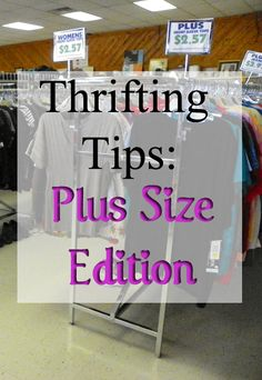 thrifting-tips-plus-size