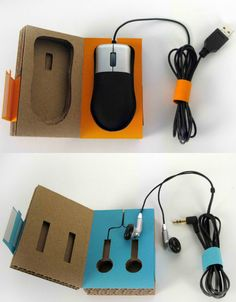 Smart and eco friendly packaging stands out ! Usb Packaging, Electronic Packaging, Smart Packaging, Cardboard Packaging, Packaging Solutions, Jewelry Packaging, Product Packaging, Recyclable Packaging, Industrial Packaging
