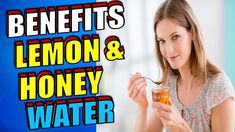In this video I am going to show you what happens to your body if you drink warm honey & lemon water first thing in the morning Adding lemon to water not onl.